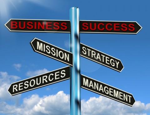 ISO 27001 – Ressourcen
