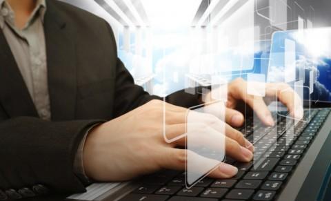 ISO 27001 - Betriebssicherheit
