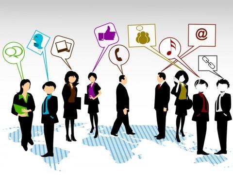 ISO 27001 - Kommunikationssicherheit