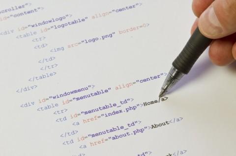 ISO 27001 - Anschaffung, Entwicklung und Instandhaltung von Systemen