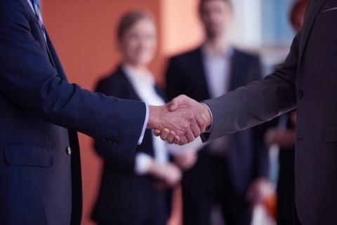 ISO 27001 - Sicherheit in Lieferantenbeziehungen