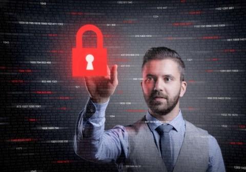 Cloud – Sind meine Daten bei Microsoft auch geschützt?