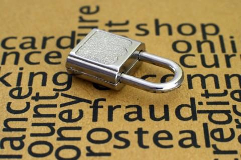 ISO 27701 – Nachweisbarer Datenschutz?