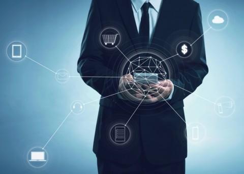Business Impact Analyse – Genügend vorbereitet auf einen Notfall