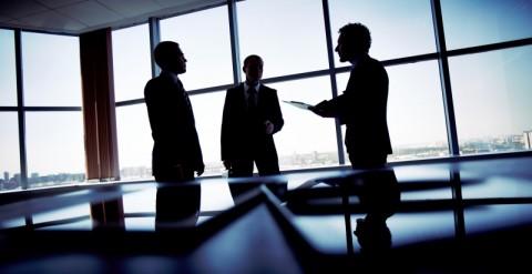 Audit – Planung und Durchführung