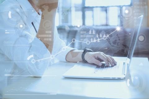 ISO 27002:2021 – Die Informationssicherheit in neuem Gewand