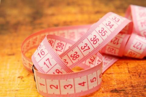 ISO 27004 - Informationssicherheit messen