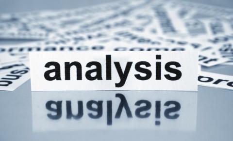 ISO 27001 – Ausweis für Ihre Informationssicherheit