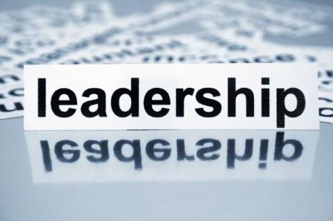 ISO 27001 – Führung