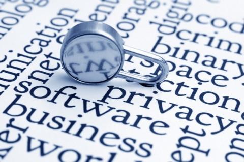DSGVO – Folgen für die Informationssicherheit
