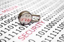 ISMS - Rund um das Thema Informationssicherheit